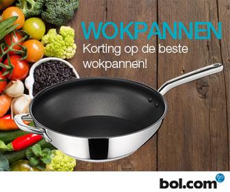 wokpan-bol-banner