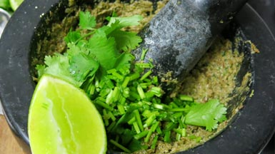groene-curry-woksaus-recept