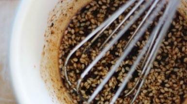 zelf-soja-sesam-woksaus-maken